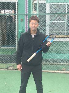 木島コーチ